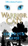 Warrior Cats Cover für euch