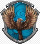 ((bold)) ((blue)) Ravenclaw ((ebold)) ((eblue)) Schüler: Jahr 1: Jahr 2: Jahr 3: Jahr 4: -Jack Thunder Jahr 5: -Alina Foster Jahr 6: -Jessica McSky -