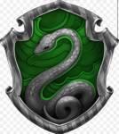 ((green)) ((bold))Slytherin ((egreen)) ((ebold)) Schüler: Jahr 1: Jahr 2: Jahr 3: Jahr 4: -Valeria Jolie Zabini Jahr 5: -Emery Celeste DeVillier Jahr