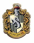 Hogwarts Haus