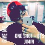 One Shot ~ BTS Jimin