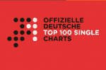Die Top 10 Single Charts-New Version
