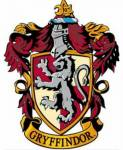 ((red))((bold))((unli))Gryffindor ((eunli))((ebold))((ered)) Gryffindor wurde von Godric Gryffindor gegründet. In diesem Haus wird besonders viel Wer