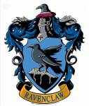 ((navy))((bold))((unli))Ravenclaw ((eunli))((ebold))((enavy)) Die Schüler des von Rowena Ravenclaw gegründeten Hauses sind intelligent, kreativ, wei