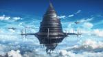 Sword Art Online◇RPG