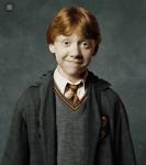 Harry Potter - Meine Top 5