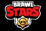 Brawl Stars - Wie gut kennst du dich aus?