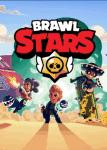 Welcher der 3 mythischen Brawler aus Brawl Stars bist du?