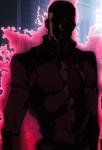 Yoshikage Kira 2. Steckbrief Name: Diavolo Nachname: - Geschlecht: Männlich Alter: 33 Geburtsdatum: 19.5 Aussehen: (https://t1p.de/q7kw) Sein Aussehe