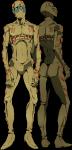 Yoshikage 11. Charakter: Name: Secco Nachname: Heartfilia Geschlecht: Männlich Alter: 25 Geburtsdatum: 14.10 Aussehen: https://t1p.de/9yqw . Seine Ha
