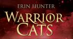 Die 5 Clans: Warrior Cats RPG