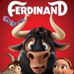 Weißt du alles über den Film FERDINAND geht Stierisch ab?