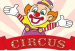 Das Zirkus RPG