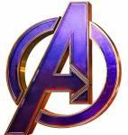 Die New Avengers