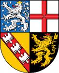 Saarland-Rheinland-Pfalz Quiz