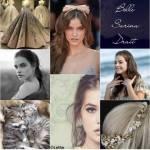 Name: Belle Sarina Nachname: Drait Spitzname: Von den allermeisten wird sie mit Prinzessin oder Prinzessin Belle angesprochen. Die Personen denen sie