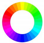 Welche Farben magst du?
