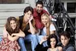 Das ultimative Friends-Quiz!