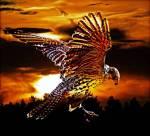 ((bold))Der Flügelstamm((ebold)) Hast du eines der Sternzeichen Waage, Wassermann oder Zwilling? Oder zählt bei dir nur die Freiheit im Leben? Dann