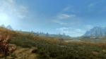 The Elder Scrolls: Skyrim Quiz