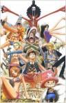 Von welchem Format wurde der Anime adaptiert?
