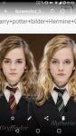 Harry Potter RPG Gryffindors vs. Slytherin
