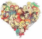 ((big))Beziehungen((ebig)) Person💕Person = Person1 ist in Person2 verliebt Person💞Person = Sind ineinander verliebt Person💗Person = Sind zusa