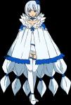 ((bold))Rynus achter Charakter((ebold)) Name: Yukino Agria Geschlecht: Weiblich Alter: 18 Jahre Größe: 157cm Geburtstag: Leider unbekannt Aussehen: