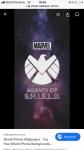 Agents of S.H.I.E.L.D Wer bist du?