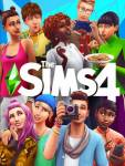 Sims 4 Quiz