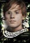 Nimbles Geschichte (Woodwalkers ff)