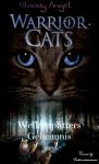 Wellensplitters Geheimnis - Eine Warrior Cats FF