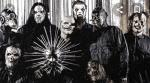 Slipknot, Maggot Quiz