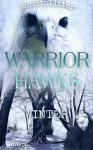 WARRIOR HAWKS 2.0 Version (Mondsplitter) Hoffe es passt jetzt besser... sorr, ich hab das erst beim hochladen bemerkt mit den Falkenbabys....