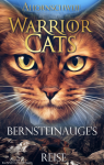 Bernsteinauge's Reise (Ahornschweif) Hier ist esssssssssssss, ich hoffe es entspricht deinen Vorstellungen...... ich weiß nicht, ob du diese Kat