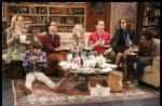 Wie gut kennst du The Big Bang Theory?