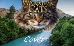 Die 10 schlimmsten Tode in Warrior Cats