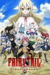 ((red))((bold))((big)) Willkommen in Fiore^^((ebig))((ebold))((ered)) Ihr habt schon bestimmt gemerkt um welchen Anime es geht oder.. richtige Fairy T