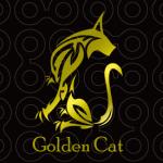 1. Gilde: Gildenname: Golden Cat Gildenlogo: https://cutt.ly/ureaxea Gildenmeister: Ramon Goldtooth Besonderheiten: Die Gilde ist gleichzeitig noch ei