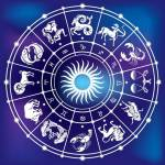 Wie gut kennst du die 12 Tierkreiszeichen?