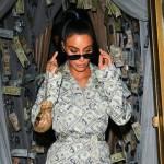 Wie gut kennst du Kim Kardashian?