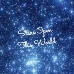 Stars open this World