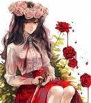 ((red))[Killer]((ered)) ((red))DEAD((ered)) Mein Charakter: Kompletter Name: Sakura Suzuki Name nach tragischen Schicksal: Kira the Gamemaker Geschlec