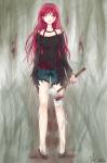 ((red))[Killer]((ered)) ((red))DEAD((ered)) Mein Charakter: Kompletter Name: Jennifer Katy Blackwood. Name nach dem Tod: Fireburned. Geschlecht: weibl