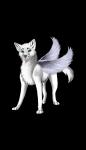 Steckbrief Legolas Name: Legolas Alter: 12 Monde Clan: verstorben Rang: // Charakter: Er würde seine Freundin mit seinem Leben beschützen. Er ist sc