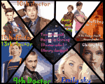 Youngbloond - Doctor is Coming {~°Henry Danger/Doctor who°~}