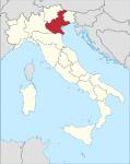 Venetien Quiz
