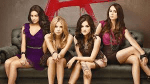 Wie gut kennst du Pretty Little Liars? Staffel 1-7