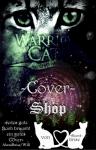 Covershop WACA