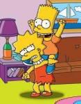 Wie gut kennst du die Simpsons?
